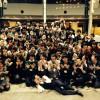【お知らせ】早稲田祭運営スタッフの皆様へ、2月21日(土)OBOG会のご案内