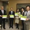儀式化した東京都の復活予算要望、逆手にとって要望をほぼ100%通す方法が判明!