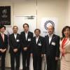 「都知事が変われば東京は変わる」は幻想。本命は、日本一旧態依然とした東京都議会だ