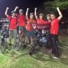 貧弱に思われがちな都議会議員だけど、シンガポールを自転車で一周してみた【雑談】