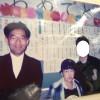キミは誰だ?!小学生時代の写真をもらいました【雑談】