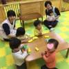 保育士さんを就業体験?!都議会議員だけど、保育園で丸1日ボランティアをしてみた@フローレンス「おうち保育園」