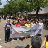ネット上の「大炎上」がきっかけ?!台湾の若者政党「時代力量」にお招きいただき、明日から台湾に行ってきます