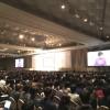 小池百合子知事、政治塾で初めて「都議選に候補者擁立」を宣言。改革への闘いは加速する…