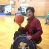 これぞ「リアル」の世界!人生初、車椅子バスケに挑戦してみた