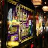 お台場カジノ誘致問題、懸念は治安の悪化とギャンブル依存症!!ソーシャルボイスラボ第三弾、公開