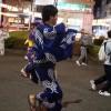 東京五輪対応のため、地域の夏祭り・神輿まで「自粛」になる可能性が浮上か