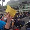 人生で最大級のインパクトを受けたかもしれない、スイスの青空議会(ランツゲマインデ)