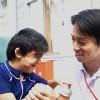 非正規雇用しかない「学校介護職員」で、特別支援学校の質は維持できるか?