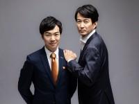 東京維新、やながせ代表の新体制がスタート!音喜多は幹事長に就任しました