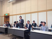 みんなの党の消滅は、日本の憲政史上最大の損失である