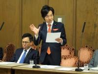 日本は不親切?海外投資家からの手続き、オンライン化と多言語対応を急げ!