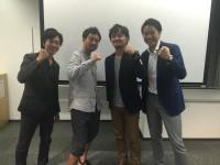 日本人の夢を諦める平均年齢は「24歳」!それでも挑戦し続ける志を持つために