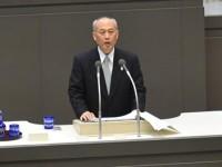 東京都の公式ホームページ、平成27年度中の全面リニューアルを舛添都知事が明言!