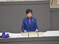 協議のイニシアティブを獲得へ!東京都による五輪仮設費用の一分負担は、現実的かつ戦略的な判断