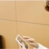 小池百合子氏を都政へ!「百合の勝手連」ボランティアスタッフ募集&連絡掲示板