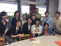 東京都北区から、パートナーシップ制度などLGBT関連政策を推進!「Rainbow Tokyo 北区」会員募集中