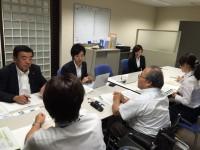 「当事者間の調整」という最も困難な課題をクリアした、兵庫県明石市の「手話言語・障害者コミュニケーション条例」