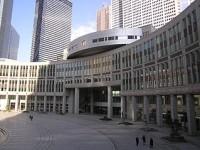「都議会のドン」がいなくなれば、問題は解決するのか?受け継がれるドンの座と都議会の闇