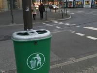 実はタバコの煙がすんごく多い、ヨーロッパの「受動喫煙防止先進都市」たち