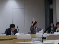 開かれた都政を目指す舛添知事、残念ながらその実績はゼロ?!
