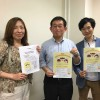 子どもたち「本人」への面談100%を実現!兵庫県明石市の画期的施策は、東京都や全国に展開できる