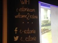 「まず高齢者向けサービスから電子化・IT化せよ!」エストニアの逆転の発想とは?!