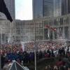 ぶっちゃけ高倍率の東京マラソンに「都議会議員枠」はあるのか?
