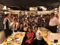 「投げ銭」システムで運営した日本初の政治塾、黒字運営で無事に終了!