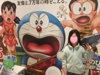 世代を超えて受け継がれるアニメ -ドラえもん のび太の新・日本誕生-【雑談】