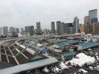 築地市場の電気代は、年間10億円弱!電力自由化で、節約・節税の可能性は?
