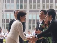東京大改革は終わらない、終わらせない。私が2019統一地方選挙にこだわる理由