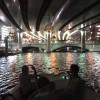 花金なのに、「川」や「海」はガラッガラ…。東京都の舟運(しゅううん)のポテンシャルを考える