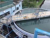 豊洲新市場の地下水から環境基準値を上回るベンゼン・ヒ素が検出されたので、事実関係を整理します