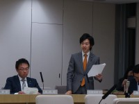 留学生同窓会をなぜかバンコクで開催、東京からの出張職員は集団観光…これでいいのか東京都!!