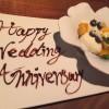 「いい夫婦の日+1」の今日が、結婚一周年の記念日!ステップファミリーならではの悩みとは?【ステップファミリー奮闘記・雑談】