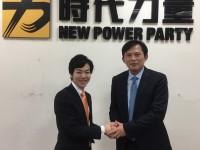 「選挙の前だけ、政治家が現れる」世代交代を待望する、台湾と日本の共通した政治事情