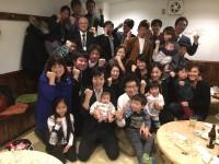 どなたでも歓迎!3月12日(日)おときた駿事務所「ボランティアスタッフ説明会」を開催します
