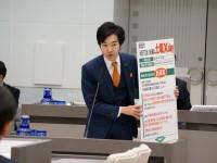 ついに日本を滅ぼすほどの力を持ってしまったので、政治と情報発信のあり方について考察してみた