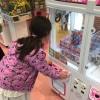 長女(8歳)がユーチューバーになりたがっているようなのですが…【ステップファミリー奮闘記】