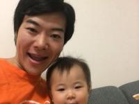 「ワンオペ育児」が流行語大賞に入ったけれど…【雑談】