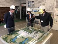 運営権収入で25億円!浜松市の下水道コンセッション方式、東京都でも実現の余地ありか