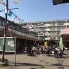 都内でも増えるシャッター商店街…。立地と個性を活かした、新たな活用方法の模索を
