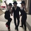 大人ダンスチーム「かがやけ豊洲ロッカーズ」は新メンバーを募集してます!【雑談】
