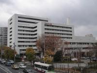 不可解なプロセスが多発していた都立広尾病院の移転計画、白紙撤回で再検討へ