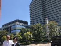 大阪市民病院の改革に続け!毎年約400億円赤字の都立病院は、速やかに独立行政法人化を