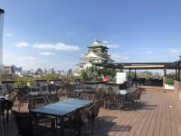「公園」が秘めた大きな可能性。大阪城公園、天王寺公園の「パークマネジメント」に続け!