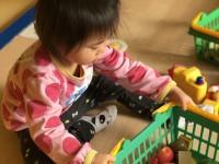 小栗旬のモノマネをマスター!2歳児の成長は、1~2ヶ月で目を見張るものがある件【雑談、ステップファミリー奮闘記】