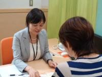 働く女性を、本当に支援!民間の人材会社も関わる「女性しごと応援テラス」がオープン