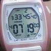 都心交通の「大動脈」を7時間止める一大イベント「東京マラソン」にみる、政治行政の調整力学